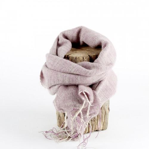 Kleine Sjaal Lila