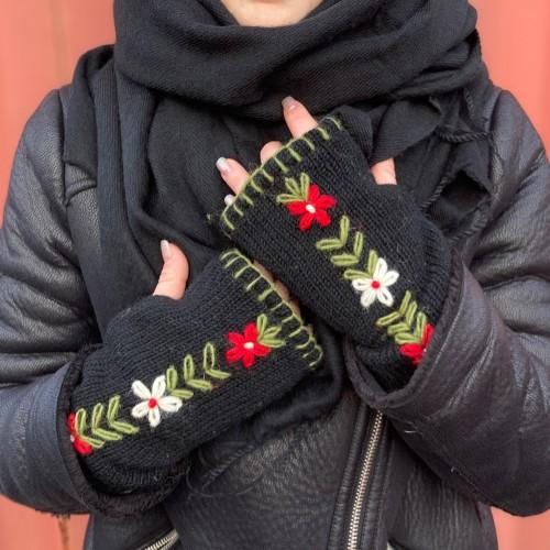 Cadeaupakket 16 Zwart -...